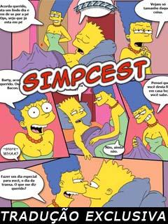 SIMPCEST